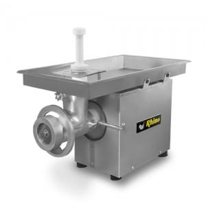 Molino de Carne - 1.5 hp