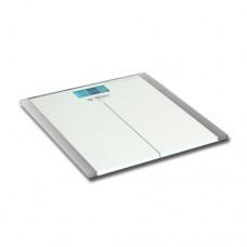 Báscula de Baño - 180 kg