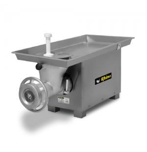 Molino de Carne - 3 hp