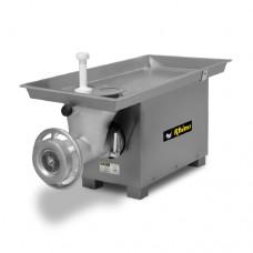 Molino de Carne - 5 hp
