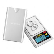 Báscula de Bolsillo - 100 g