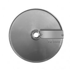 Disco de Corte - 10 mm