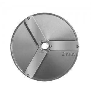 Disco de Corte - 2 mm