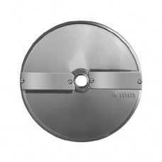 Disco de Corte - 4 mm