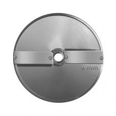 Disco de Corte - 6 mm