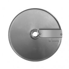 Disco de Corte - 8 mm