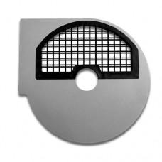 Disco de Corte Cubo - 10 mm
