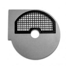 Disco de Corte Cubo - 8 mm