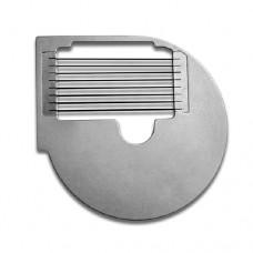 Disco de Corte a la Francesa - 8 mm