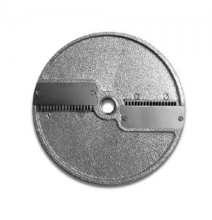 Disco de Corte Juliana - 3 mm