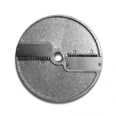 Disco de Corte Juliana - 4 mm
