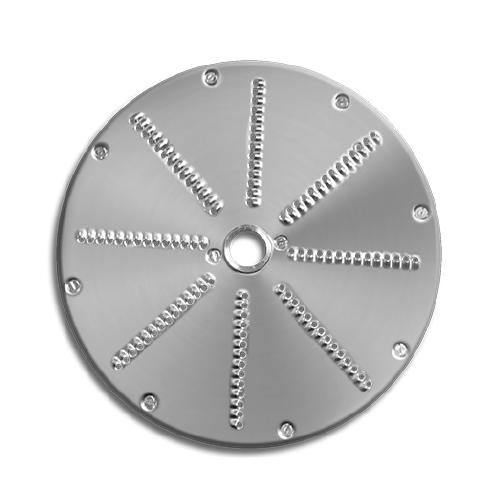 Disco de Rallado - 3 mm